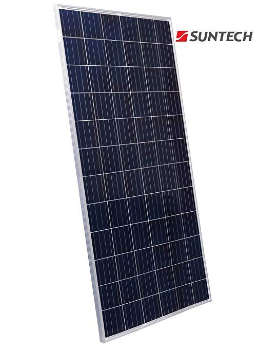 Panou Solar SunTech