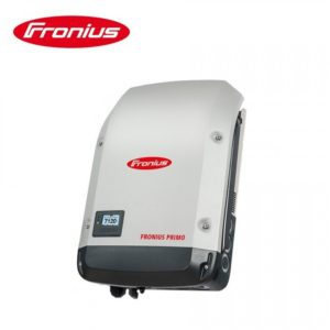 Invertor Fronius Primo